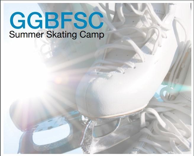GGBFSC image of skates